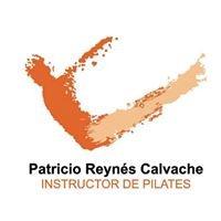 Centre Pilates Menorca