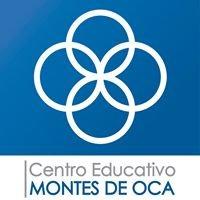 Centro Educativo Montes de Oca