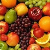 Frutas Adelantado