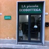 La piccola Ecobottega