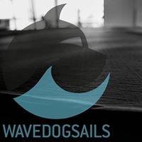 WavedogsSails