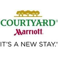 Courtyard Marriott Scarborough Maine