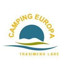 Camping Village Europa