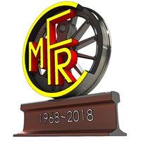 Club Des Modélistes Ferroviaires Du Roannais