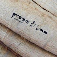 Wood & Line  -  Ébéniste / Créateur