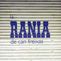 La Rania - Una casa singular per a estades en grup
