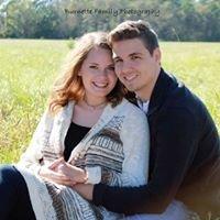 Burnette Family Photography