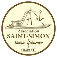 Saint-Simon Village Gabarrier