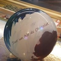 Sur un Air de Chocolat
