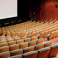 Cinéma Quarto Unieux