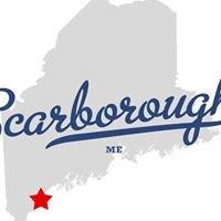 Scarborough Maine Real Estate