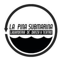 La Pina Submarina