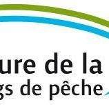 Pisciculture de la Calonne et ses étangs de pêche