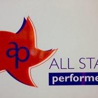AP Performers