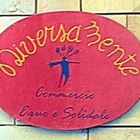 Bottega Commercio Equo e Solidale DiversaMente