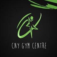 CNY Gym Centre