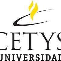Centro De Idiomas Cetys
