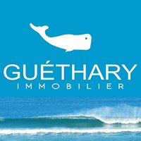 Guethary Immobilier