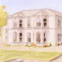Richmond Nursing Home