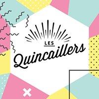 Les Quincaillers