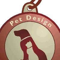 Pet Design Dog and Cat Grooming