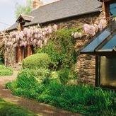 Chambre d'hôtes - Avalon en Brocéliande - Bretagne