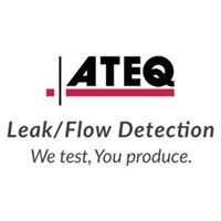 ATEQ Leak/Flow Testing Services