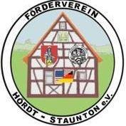 Förderverein Hördt, Pfalz - Staunton VA e.V.