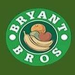 Bryant Bros