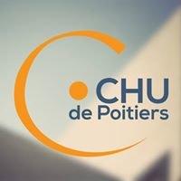 CHU de Poitiers (page officielle)