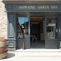 Boutique Santa Duc