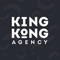 King Kong Agency
