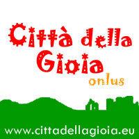 Città Della Gioia Onlus