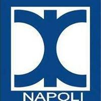 Confcooperative Napoli