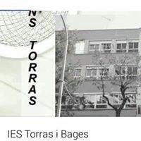 IES Torras i Bages