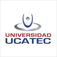 Universidad UCATEC