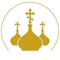 Helsingin ortodoksinen seurakunta