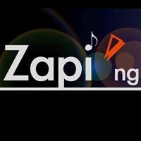 Le Club Zapi ' ng