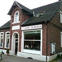 Eiscafe Venezia Ennigerloh
