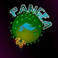 Pangea Colectivo Autogestionado Cooperativa