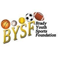 Brady Youth Sports Foundation