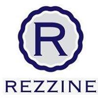 Rezzine