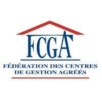 FCGA (Fédération des Centres de Gestion Agréés)