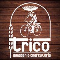 Trico Café