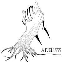 Adelisss Brest