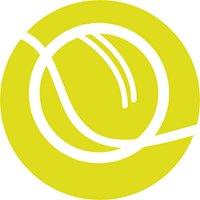 Secció de Tennis - Club Joventut Ulldecona