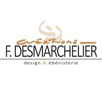 Creation Desmarchelier