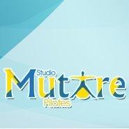Studio Mutare