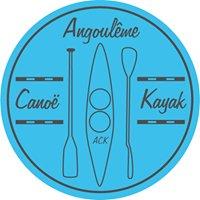 Angoulême Canoë Kayak