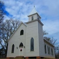 Philomath Church Preservation Association